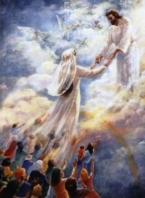 LE PAPE, LE VATICAN & LE NOUVEL ORDRE MONDIAL - Page 11 Rapture2_zpsc5dd4a08