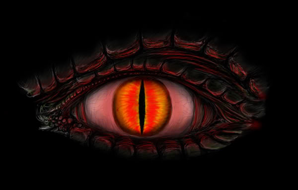2013-2016 : 666, PUCES IMPLANTABLES, RFID, NANOTECHNOLOGIES, NEUROSCIENCES, N.B.I.C., TRANSHUMANISME ET CYBERNETIQUE ! Reptile-eye_zps10e58fc2