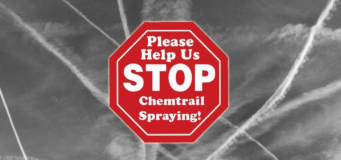 POLLUTION DE L'AIR, HAARP, MANIPULATION DU CLIMAT, CHEMTRAILS & DEPOPULATION Stop-chemtrails2_zps8b153b29