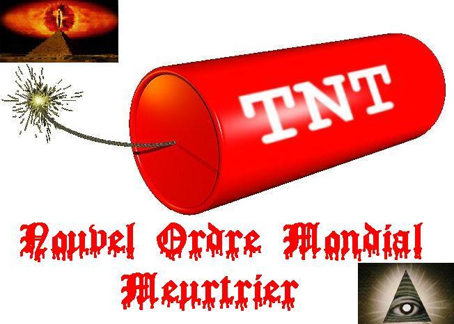 FASCISME, DICTATURE, ETAT-POLICIER, TERRORISME D'ETAT - Page 5 Tnt-mod