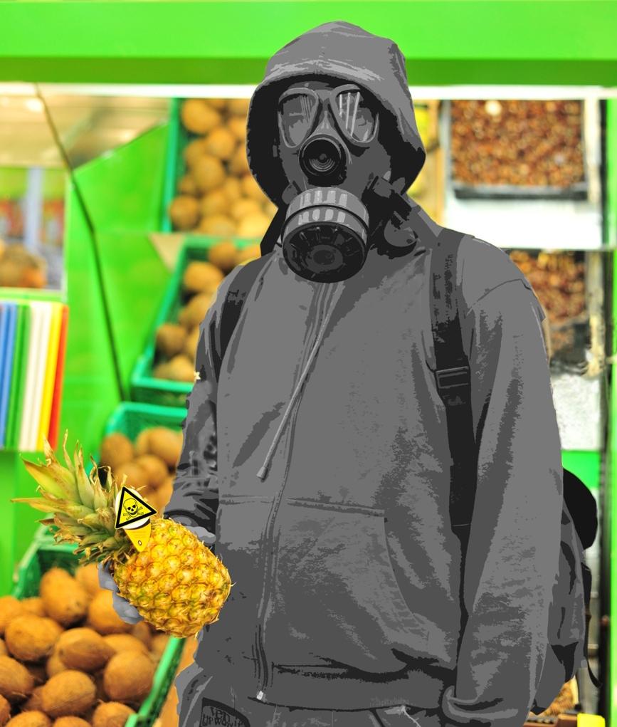 DEPOPULATION VIA LES OGM, LES PESTICIDES, LA DEFORESTATION ET LA POLLUTION DE NOTRE NOURRITURE ET DE NOS EAUX - Page 3 Toxic-food-1