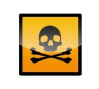 DEPOPULATION VIA LES OGM, LES PESTICIDES, LA DEFORESTATION ET LA POLLUTION DE NOTRE NOURRITURE ET DE NOS EAUX - Page 4 Toxic_zps75def145