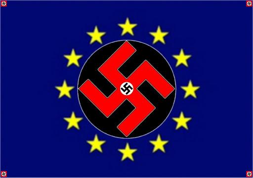 FASCISME, DICTATURE, ETAT-POLICIER, TERRORISME D'ETAT - Page 5 Ue-nazi2