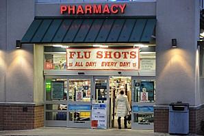 DEPOPULATION VIA LES PANDEMIES FABRIQUEES DE TOUTE PIECE, LES VACCINS TOXIQUES ET LA MEDECINE ALLOPATHIQUE - Page 8 Vaccin