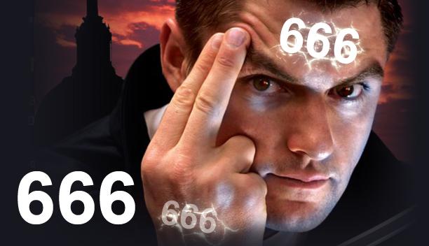 2013-2016 : 666, PUCES IMPLANTABLES, RFID, NANOTECHNOLOGIES, NEUROSCIENCES, N.B.I.C., TRANSHUMANISME ET CYBERNETIQUE ! - Page 4 666_zps617b5cca