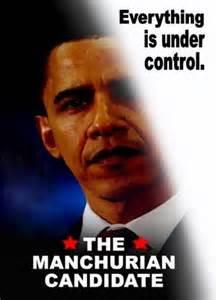 2013-2016 : 666, PUCES IMPLANTABLES, RFID, NANOTECHNOLOGIES, NEUROSCIENCES, N.B.I.C., TRANSHUMANISME ET CYBERNETIQUE ! - Page 4 Obamamanchuriancandidate_zps0f133685