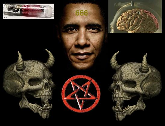 2013-2016 : 666, PUCES IMPLANTABLES, RFID, NANOTECHNOLOGIES, NEUROSCIENCES, N.B.I.C., TRANSHUMANISME ET CYBERNETIQUE ! - Page 4 Obama666_chips_zps7128139c