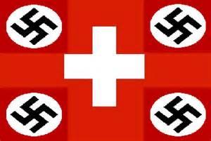 2013-2016 : 666, PUCES IMPLANTABLES, RFID, NANOTECHNOLOGIES, NEUROSCIENCES, N.B.I.C., TRANSHUMANISME ET CYBERNETIQUE ! - Page 4 Naziswitzerland_zps19aaaade