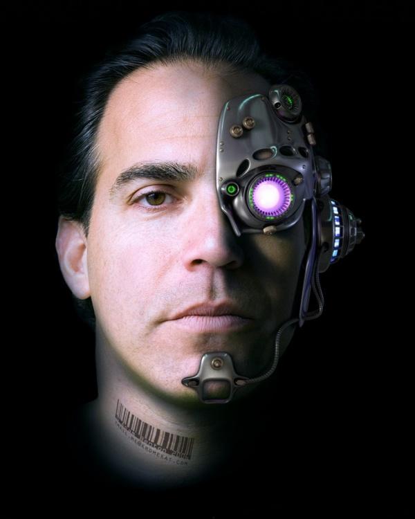 2013-2016 : 666, PUCES IMPLANTABLES, RFID, NANOTECHNOLOGIES, NEUROSCIENCES, N.B.I.C., TRANSHUMANISME ET CYBERNETIQUE ! - Page 4 Cyborgproduct_zpsdbeaa117