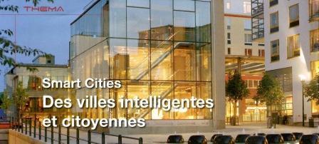 2013 : PISTAGE DES CITOYENS : SATELLITES, CAMERAS, SCANNERS, BASES DE DONNEES, IDENTITE & BIOMETRIE EPSON010_zpsb69c59de
