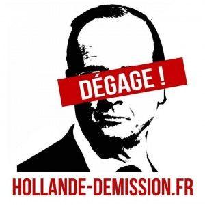 ACTIONS ET MANIFESTATIONS EN VUE... Hollande-Demission-logo-300x300_zps5e5b030f