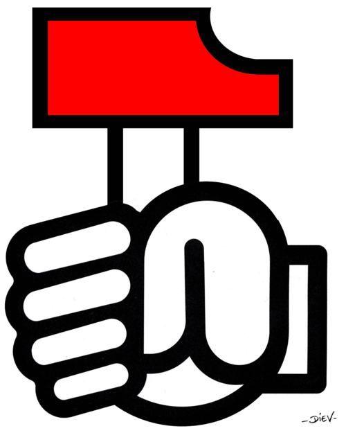 ACTIONS ET MANIFESTATIONS EN VUE... Dieu-parti-socialiste_zps36659c84
