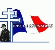 ACTIONS ET MANIFESTATIONS EN VUE... Vivelareacutesistance_zpsfcbb3ae8