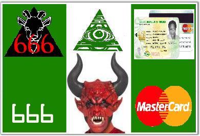 2013-2016 : 666, PUCES IMPLANTABLES, RFID, NANOTECHNOLOGIES, NEUROSCIENCES, N.B.I.C., TRANSHUMANISME ET CYBERNETIQUE ! - Page 4 Nigeria-flag-666_zpsafb79aa0