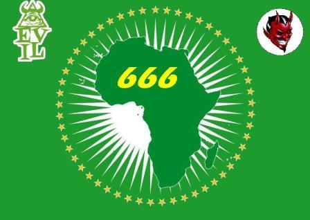 NOUVEL ORDRE MONDIAL : DE QUOI SE COMPOSE-T-IL, ET QUELS SONT SES BUTS ? - Page 26 Africa666_small_zpscc191e37