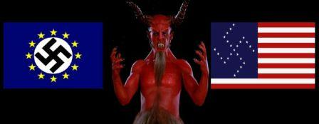NOUVEL ORDRE MONDIAL : DE QUOI SE COMPOSE-T-IL, ET QUELS SONT SES BUTS ? - Page 26 Satan3-supersmall_zpsb39131a1