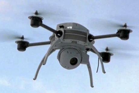 NOUVEL ORDRE MONDIAL : DE QUOI SE COMPOSE-T-IL, ET QUELS SONT SES BUTS ? - Page 26 Montreal-nord-drone_zpsd7629371