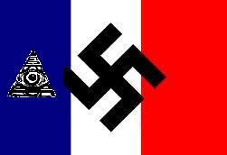 SUPPRESSION DES LIBERTES DU WEB - Page 3 France-naziemondialiste_zpsb2270cc1