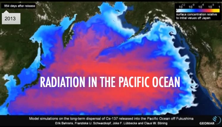 DEPOPULATION VIA LA TECHNOLOGIE NUCLEAIRE - Page 2 FukushimaRadiationYourDaysofEatingPacificOceanFishAreOverOrWorse_zps5f6cee67