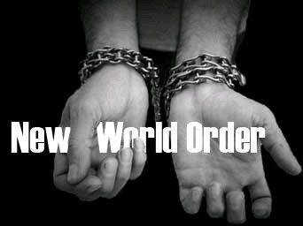 BREVE RETROSPECTIVE DE 2013... New-world-order-slaves_zpsac5b237c