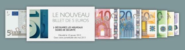 2012 : PUCES IMPLANTABLES, RFID, NANOTECHNOLOGIES, NEUROSCIENCES, N.B.I.C., TRANSHUMANISME  ET CYBERNETIQUE ! - Page 5 Www-new-euro-banknotes-eu1