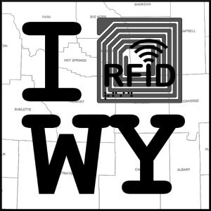 2013-2016 : 666, PUCES IMPLANTABLES, RFID, NANOTECHNOLOGIES, NEUROSCIENCES, N.B.I.C., TRANSHUMANISME ET CYBERNETIQUE ! - Page 4 Wyoming-rfid-schoolspng_zps63ba80e5