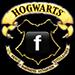 HOB - Hogwarts Online Balkan Facebook