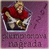 Spisak odobrenih nagrada Plumpton