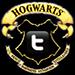 HOB - Hogwarts Online Balkan Twitter