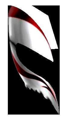 Registro de Máscaras Mascara
