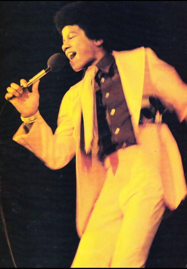 Micahel Jackson Megahero 1989 07-3