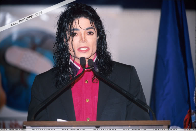 1992- Sending Relief To Sarajevo 001-22