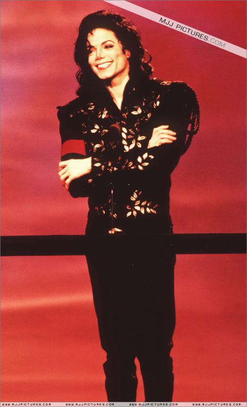 1994- The Jackson Family Honors 001-28