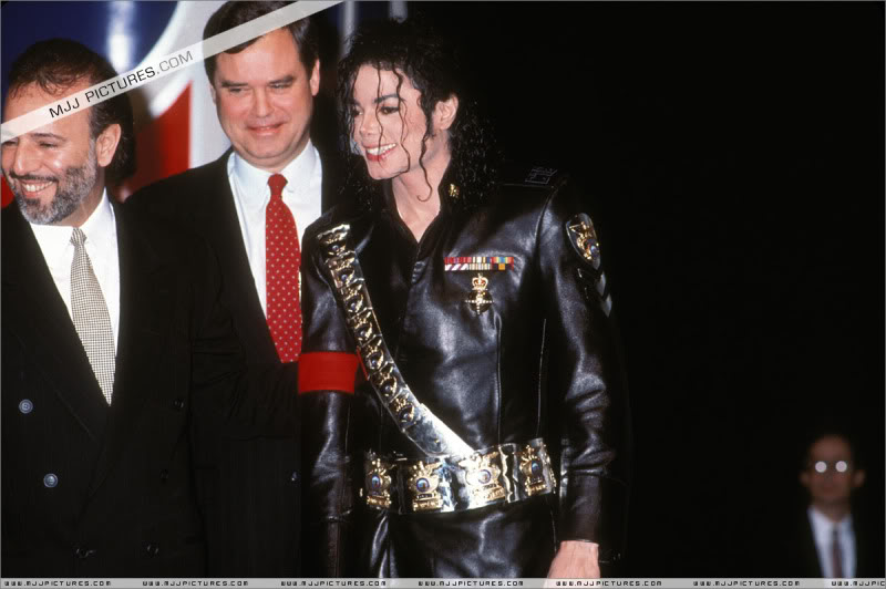 1992- Pepsi & Heal The World Foundation Press Conference 002-21