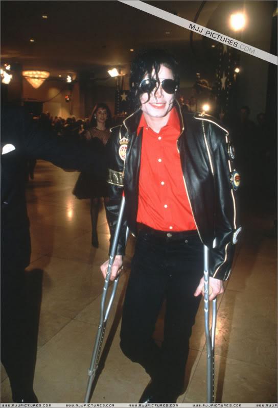 1993- American Film Institute 002-23