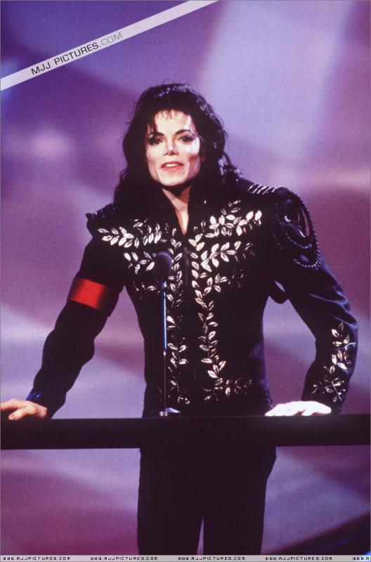 1994- The Jackson Family Honors 002-28