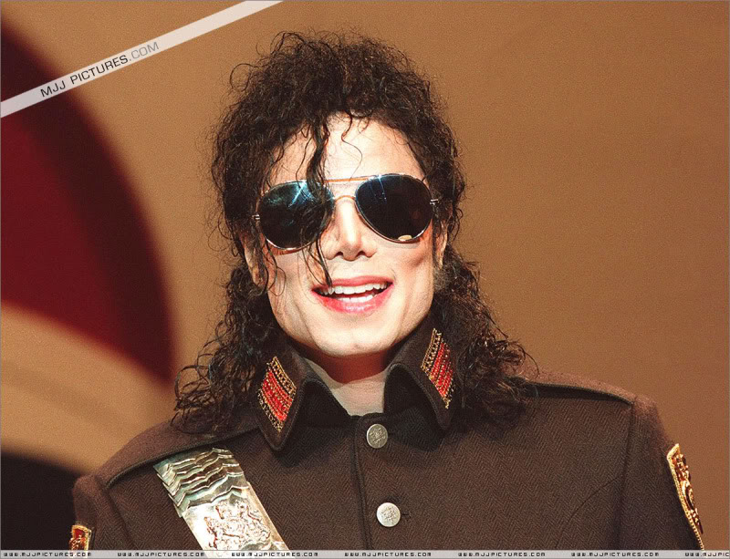 1992- Heal The World Foundation Press Conference 005-18
