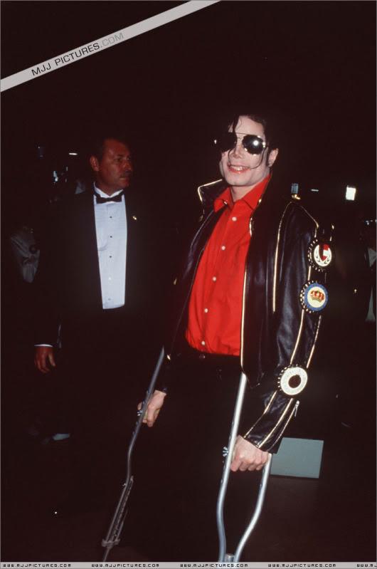 1993- American Film Institute 005-21