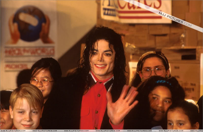 1992- Sending Relief To Sarajevo 006-18
