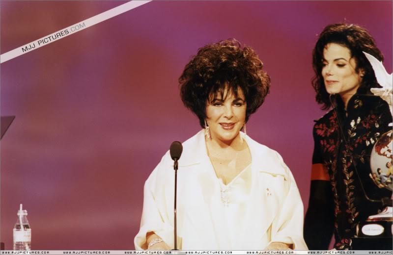 1994- The Jackson Family Honors 007-23