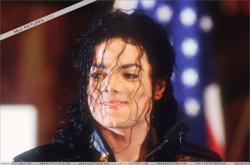 1992- Pepsi & Heal The World Foundation Press Conference 008-17