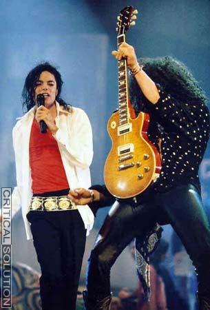1991- MTV 10th Anniversary 008-24