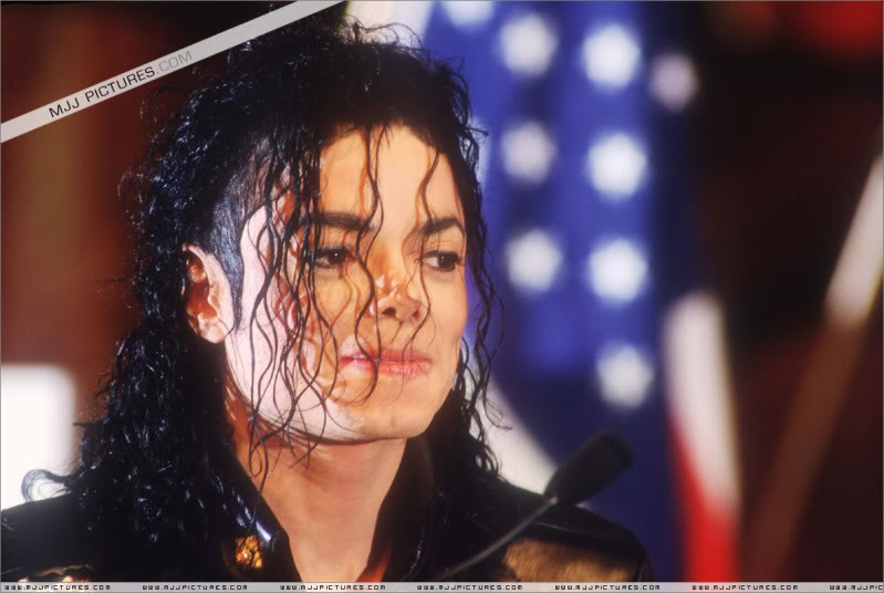 1992- Pepsi & Heal The World Foundation Press Conference 009-17