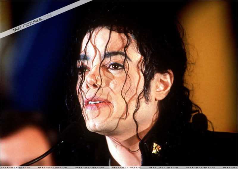 1992- Pepsi & Heal The World Foundation Press Conference 010-17