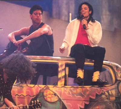 1991- MTV 10th Anniversary 011-23