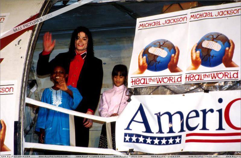 1992- Sending Relief To Sarajevo 012-17