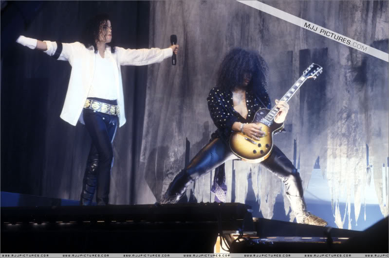 1991- MTV 10th Anniversary 012-22