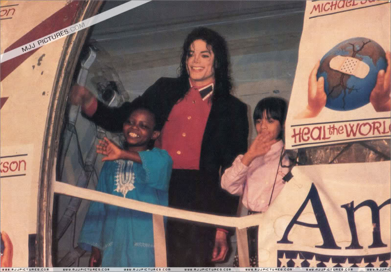 1992- Sending Relief To Sarajevo 013-16