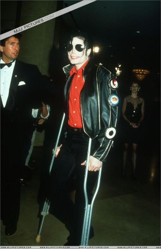 1993- American Film Institute 014-16