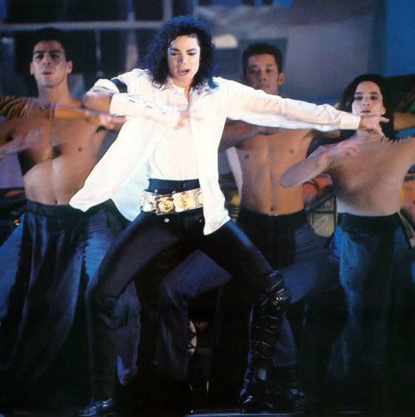 1991- MTV 10th Anniversary 014-20